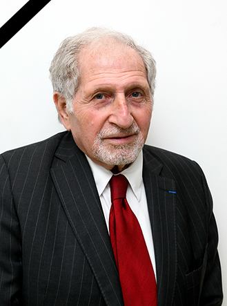 Charles Knopfer