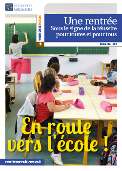 Guide de l'éducation